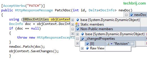 delta-patch-request