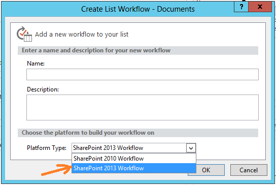 sharepoint-designer-2013-workflow