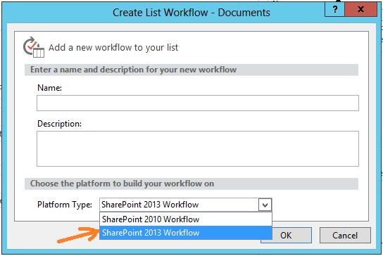 sharepoint-designer-2013-workflow