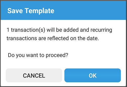 android-hisaab-recurring-repeat-expense-template