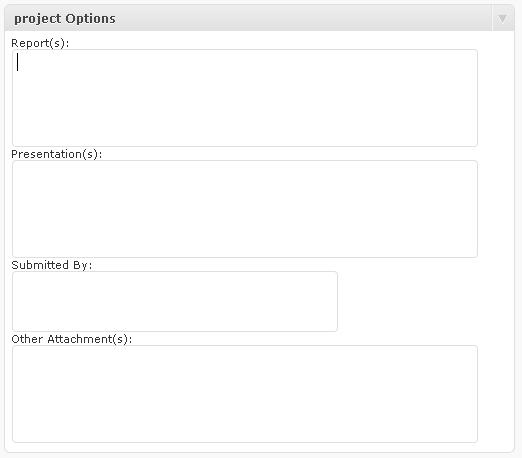 wordpress-project-theme-options