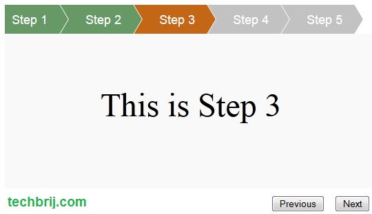 wizard steps asp.net sidebar